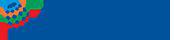 client-logo-21