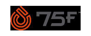 client-logo-24