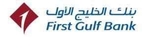 client-logo-25