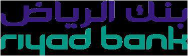 client-logo-28