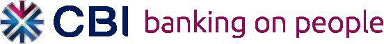 client-logo-30
