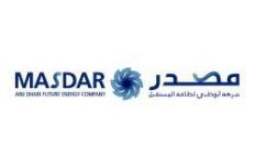 client-logo-32