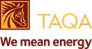 client-logo-34