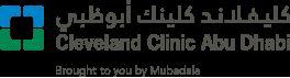 client-logo-37