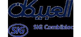 client-logo-41