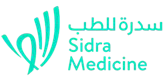 client-logo-46