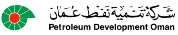client-logo-47