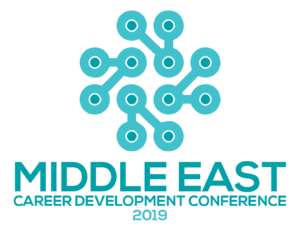 Middle East Career Development Conference 2019