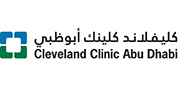 Cleveland Clinic AD