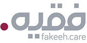 logo_fakeehcare