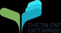 TTE icon