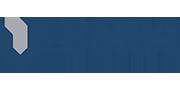 Bahri logo transparent website