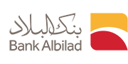 Bank Albilad transparent website