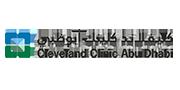 Cleveland clinic transparent website