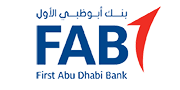 FAB Transparent Website