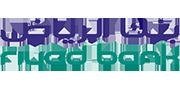 Riyad Bank_transparent website