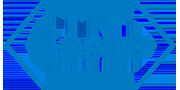 Roche Transparent website