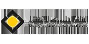Saudi Investment Bank_transparent website