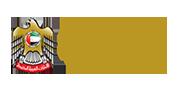 UAE Prime Minister Office transparent website