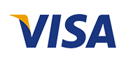VISA transparent website
