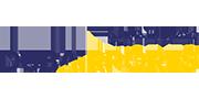 dubai-airports-logo-transparent website