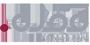 logo_fakeehcare transparent website