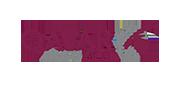 qatar airways transparent website