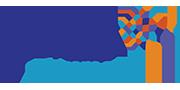 takamol-logo transparent website