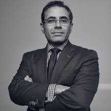 The Innovation Expert Interview Series – Muhammad Chbib